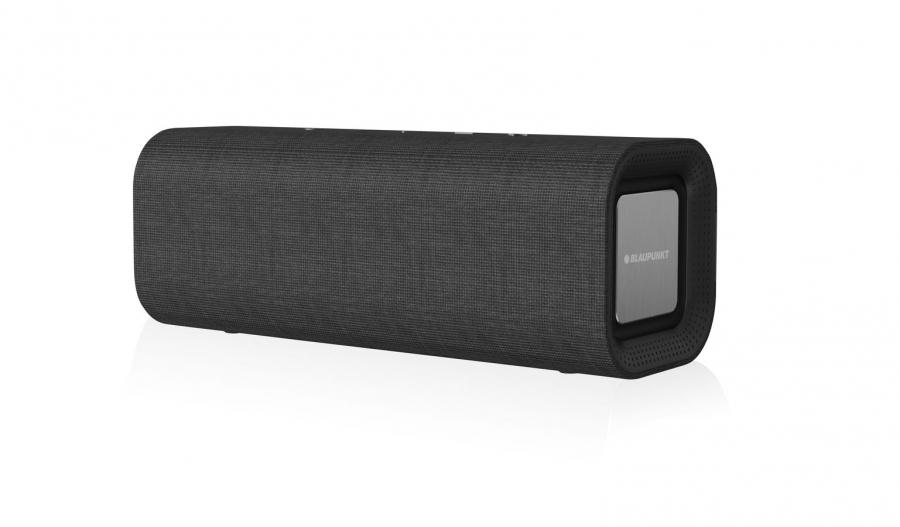 Enceinte compatible Bluetooth BLAUPUNKT