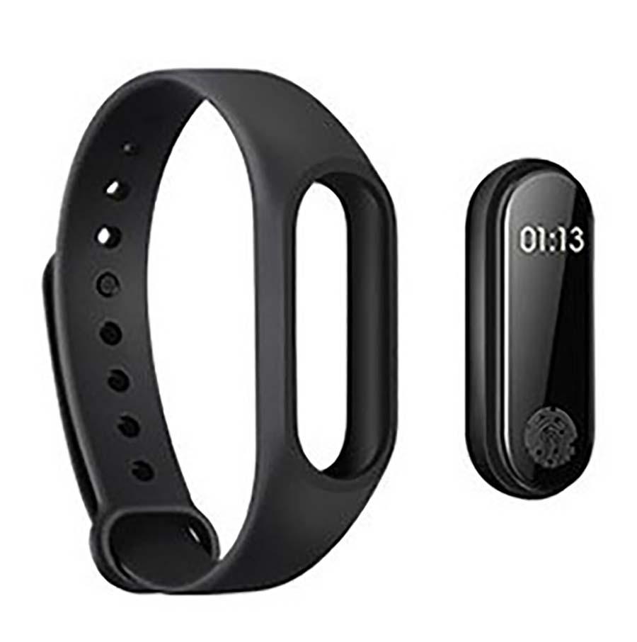 Bracelet connecté  - 12-1187-5