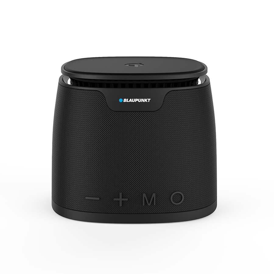 Enceinte et chargeur wireless - 12-1213-1