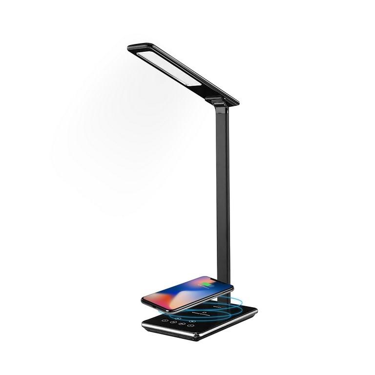 Lampe wireless - 12-1218-5