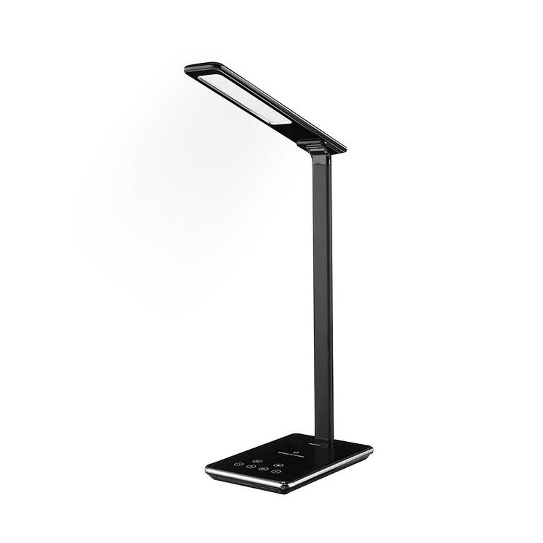 Lampe wireless - 12-1218-6