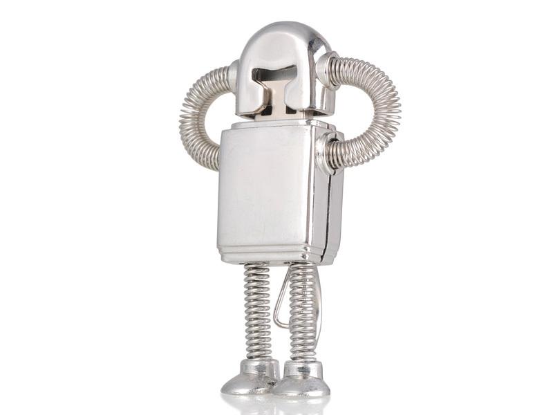 Clé USB métal sur mesure