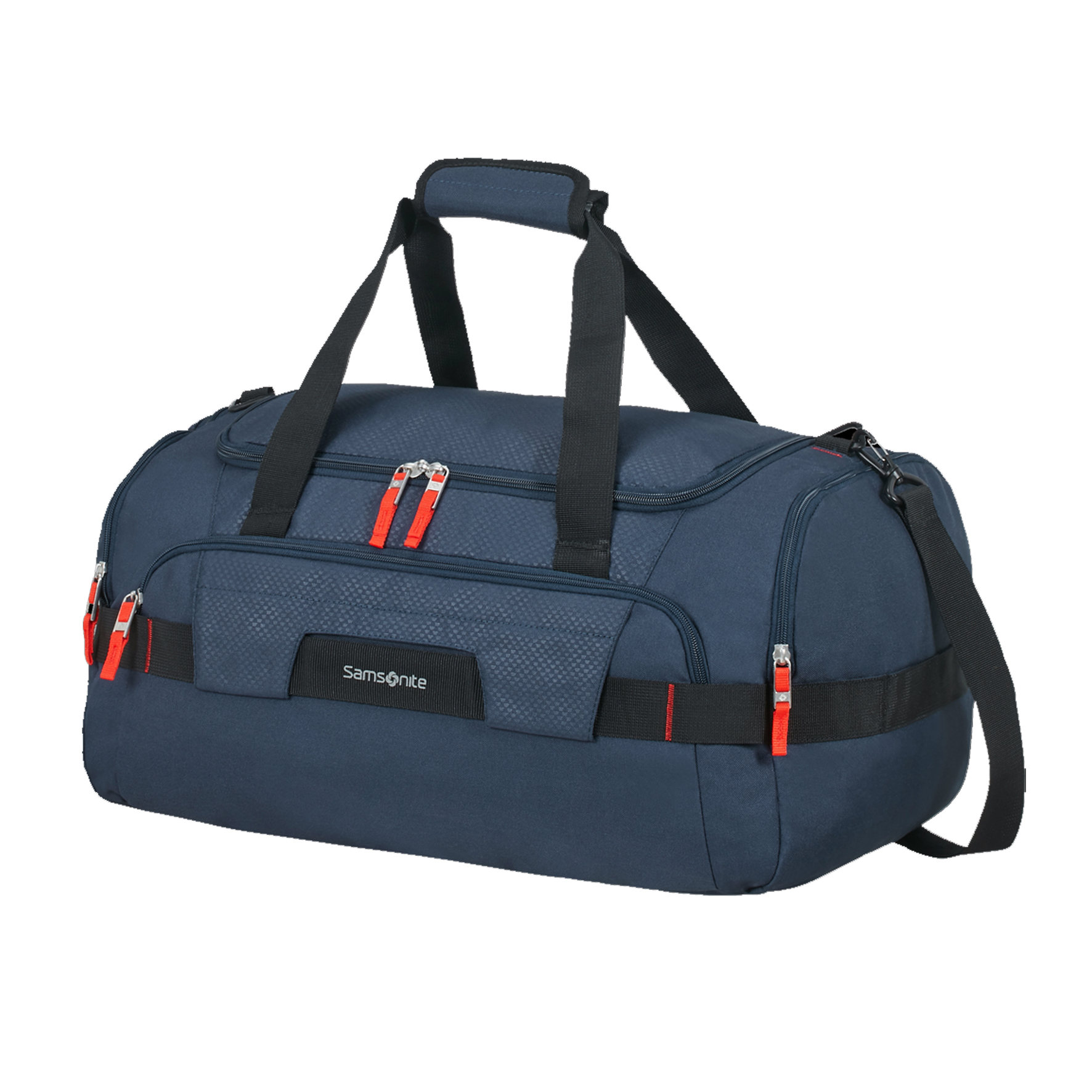 Sac Week End Sonora 100% matière eco responsable