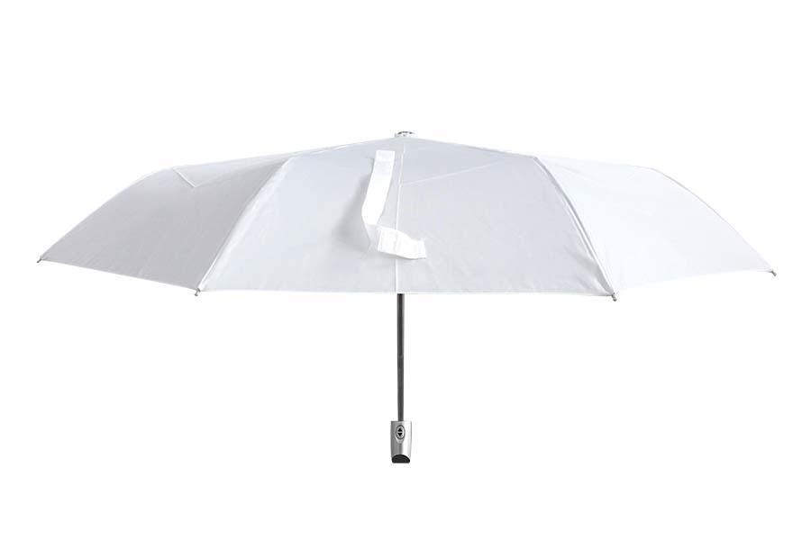 Parapluie Pratissimo Classic  - 13-1000-14