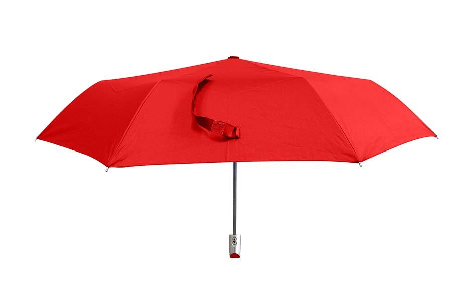 Parapluie Pratissimo Classic  - 13-1000-17