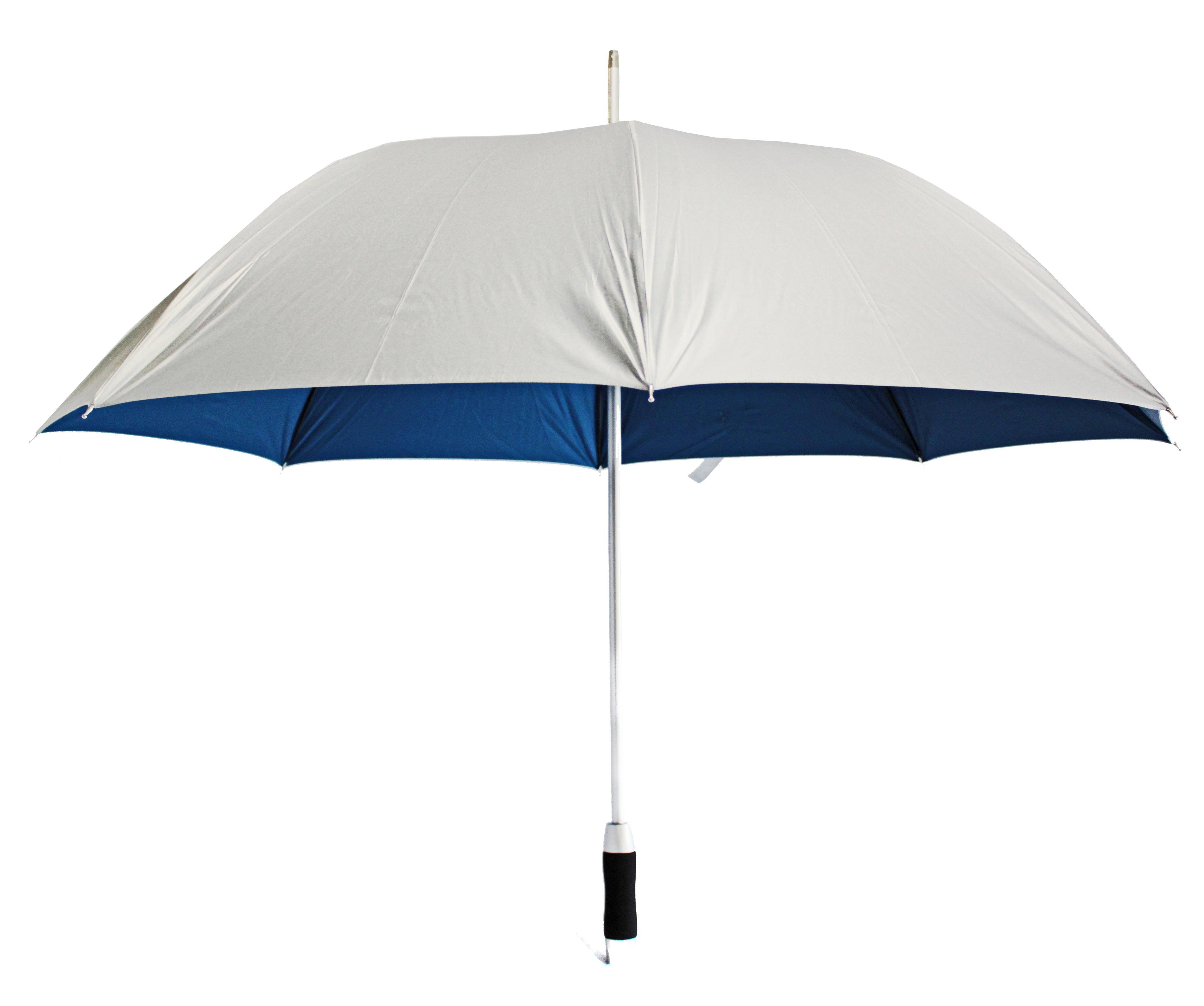 Parapluie Millenium - 13-1001-15