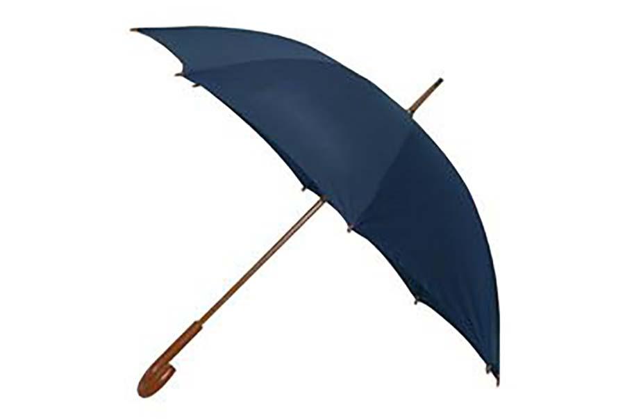 Parapluie City
