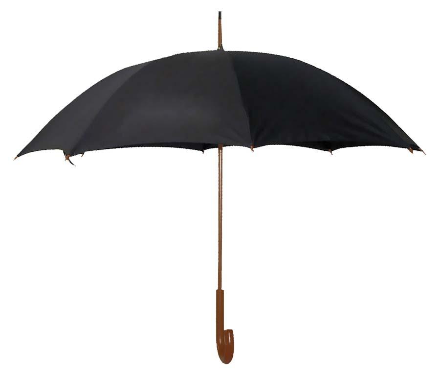 Parapluie City Auto - 13-1013-11