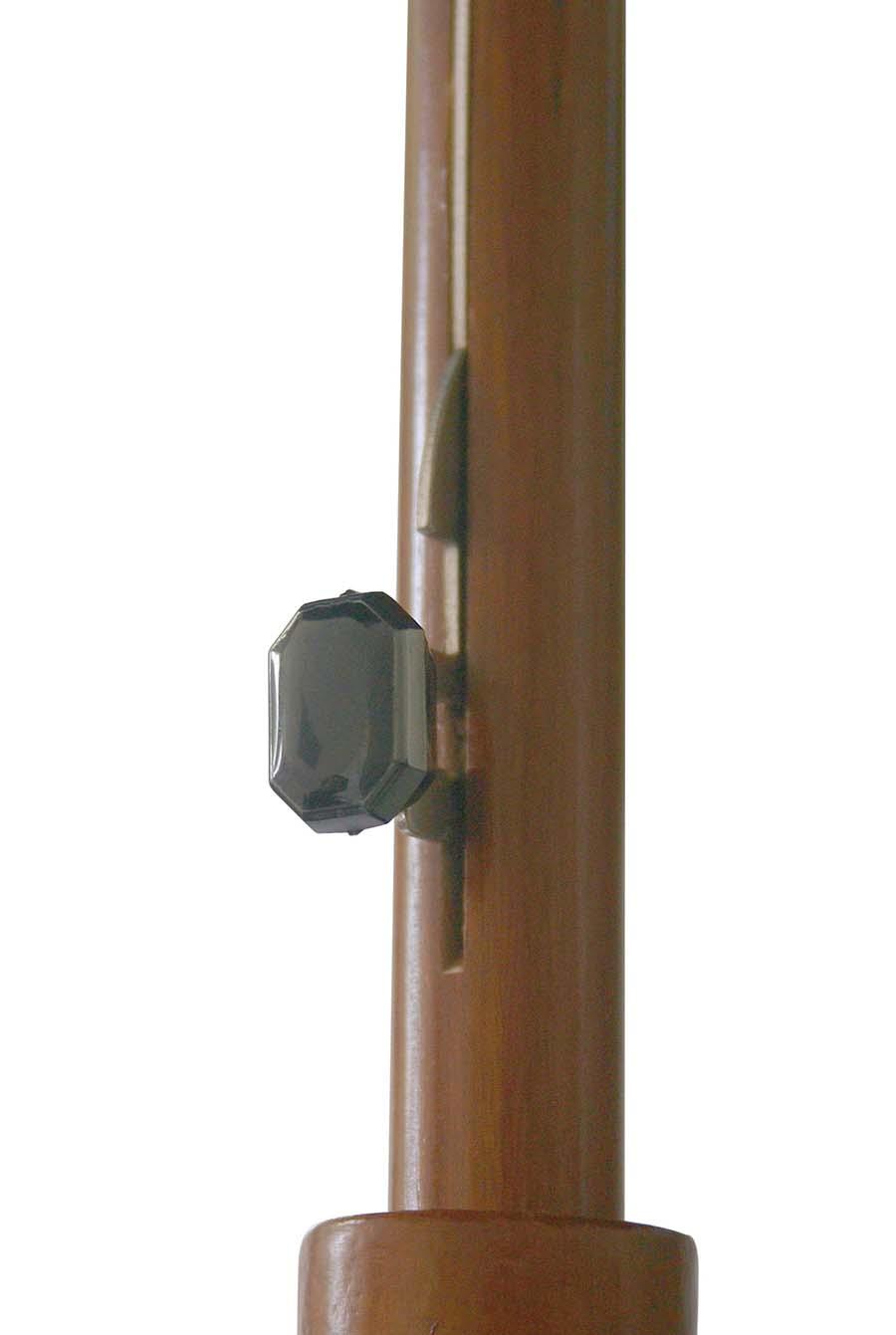 Parapluie City Auto - 13-1013-12