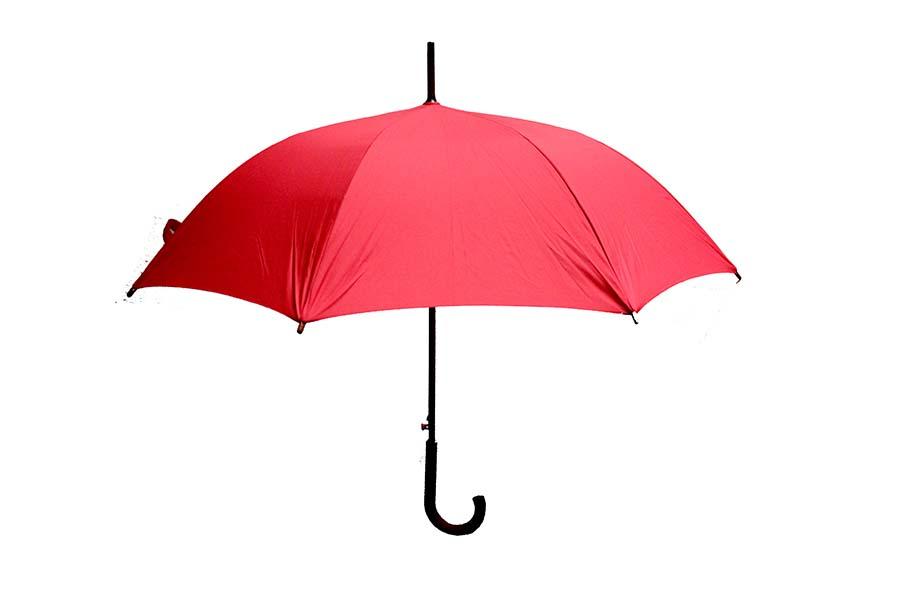Parapluie City Auto - 13-1013-16