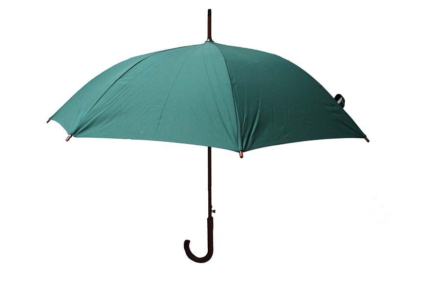 Parapluie City Auto - 13-1013-17