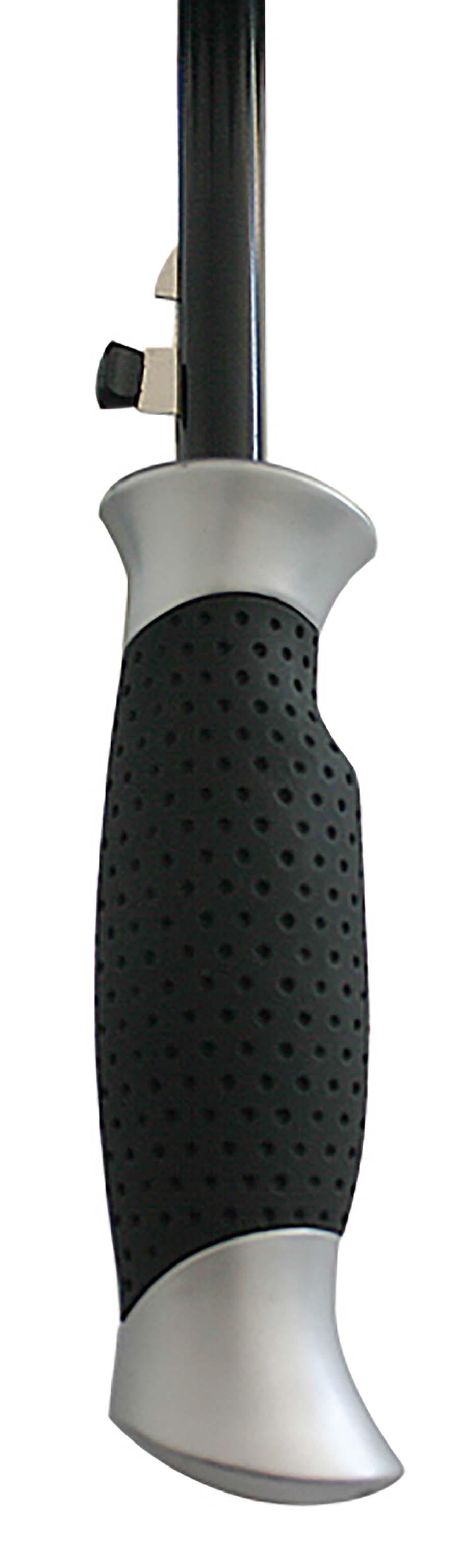 Parapluie Birdy - 13-1016-8