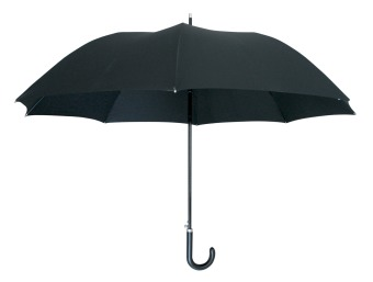 Parapluie Urban Select