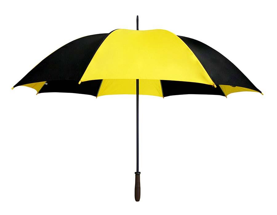 Parapluie Golf Premium