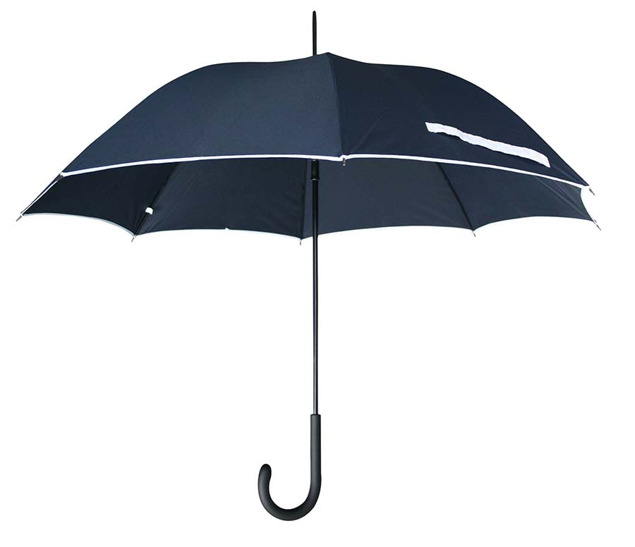 Parapluie Paris Rive Gauche - 13-1025-12