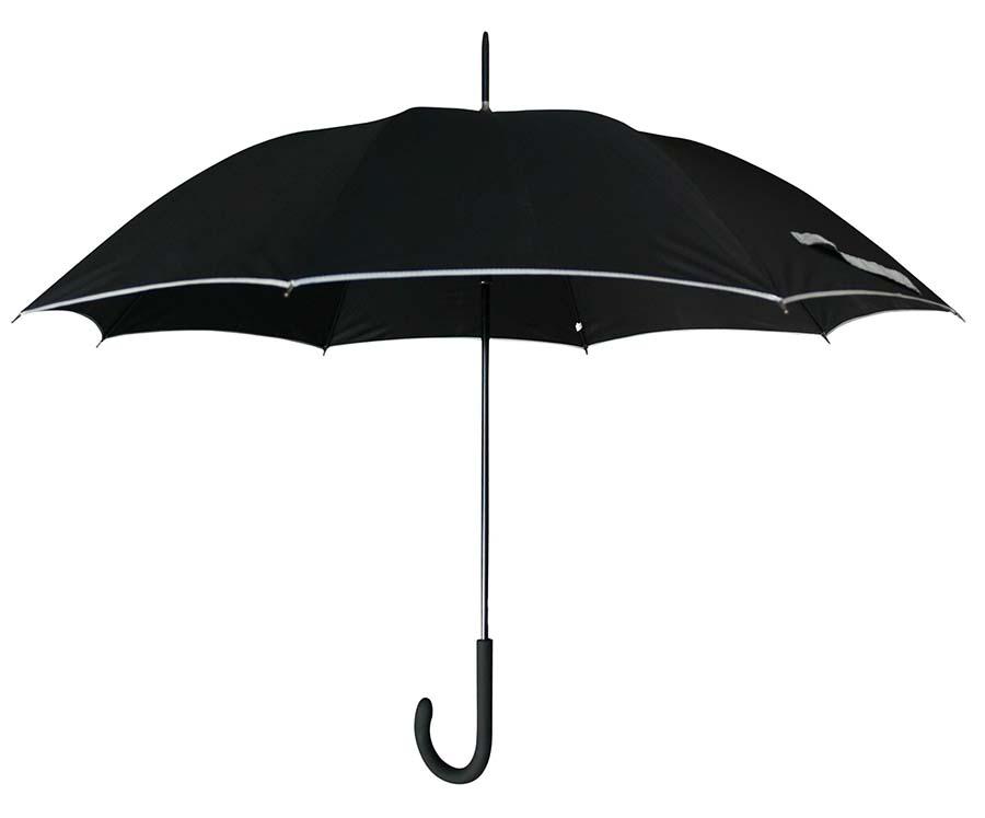 Parapluie Paris Rive Gauche - 13-1025-13