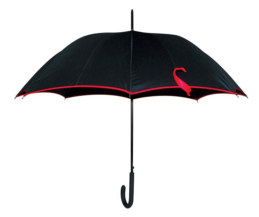 Parapluie Paris Rive Gauche - 13-1025-16