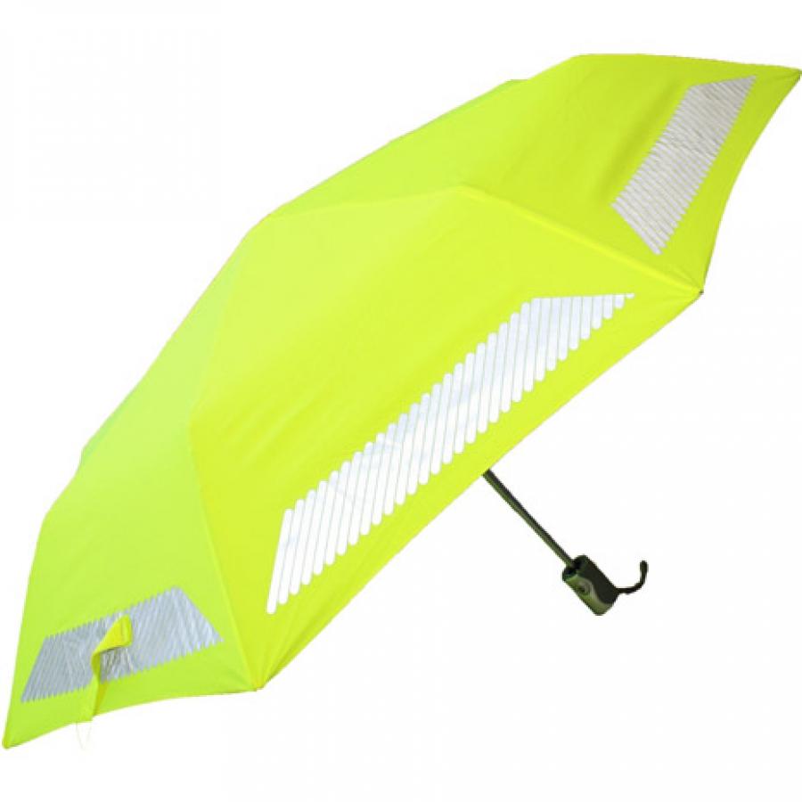 Parapluie Sécuritop