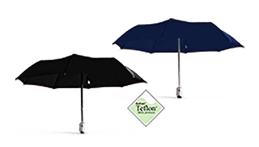 Parapluie Pratissimo déperlant - 13-1029-2