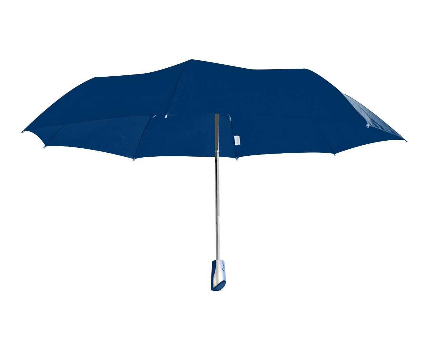 Parapluie Pratissimo déperlant