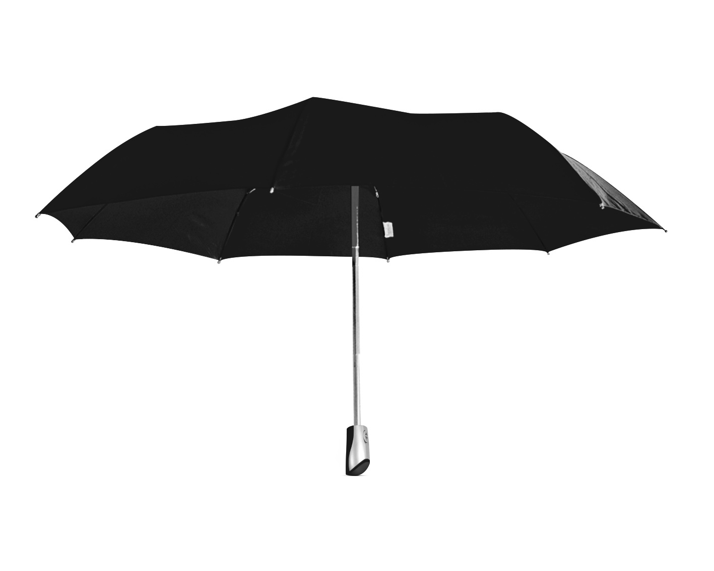 Parapluie Pratissimo déperlant - 13-1029-6