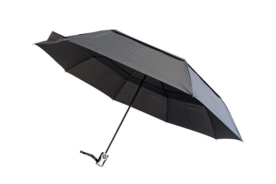 Parapluie Pratic Golf 2 pliant