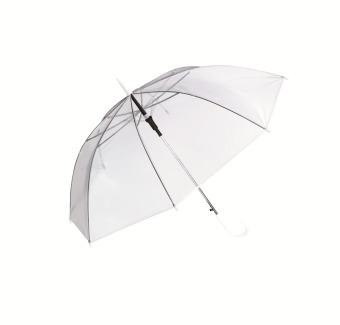 Parapluie translucide Vision - Produit dupliqué