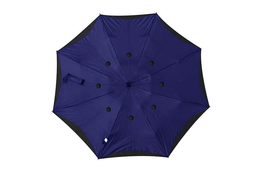 Parapluie Reverse - 13-1047-12