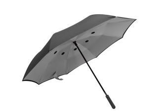 Parapluie Reverse - 13-1047-6