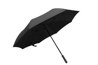 Parapluie Reverse - 13-1047-7