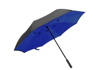 Parapluie Reverse - 13-1047-8
