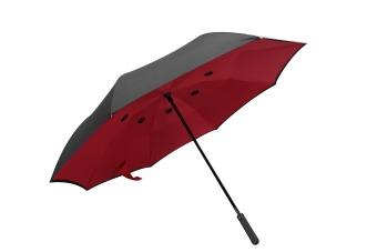 Parapluie Reverse - 13-1047-9
