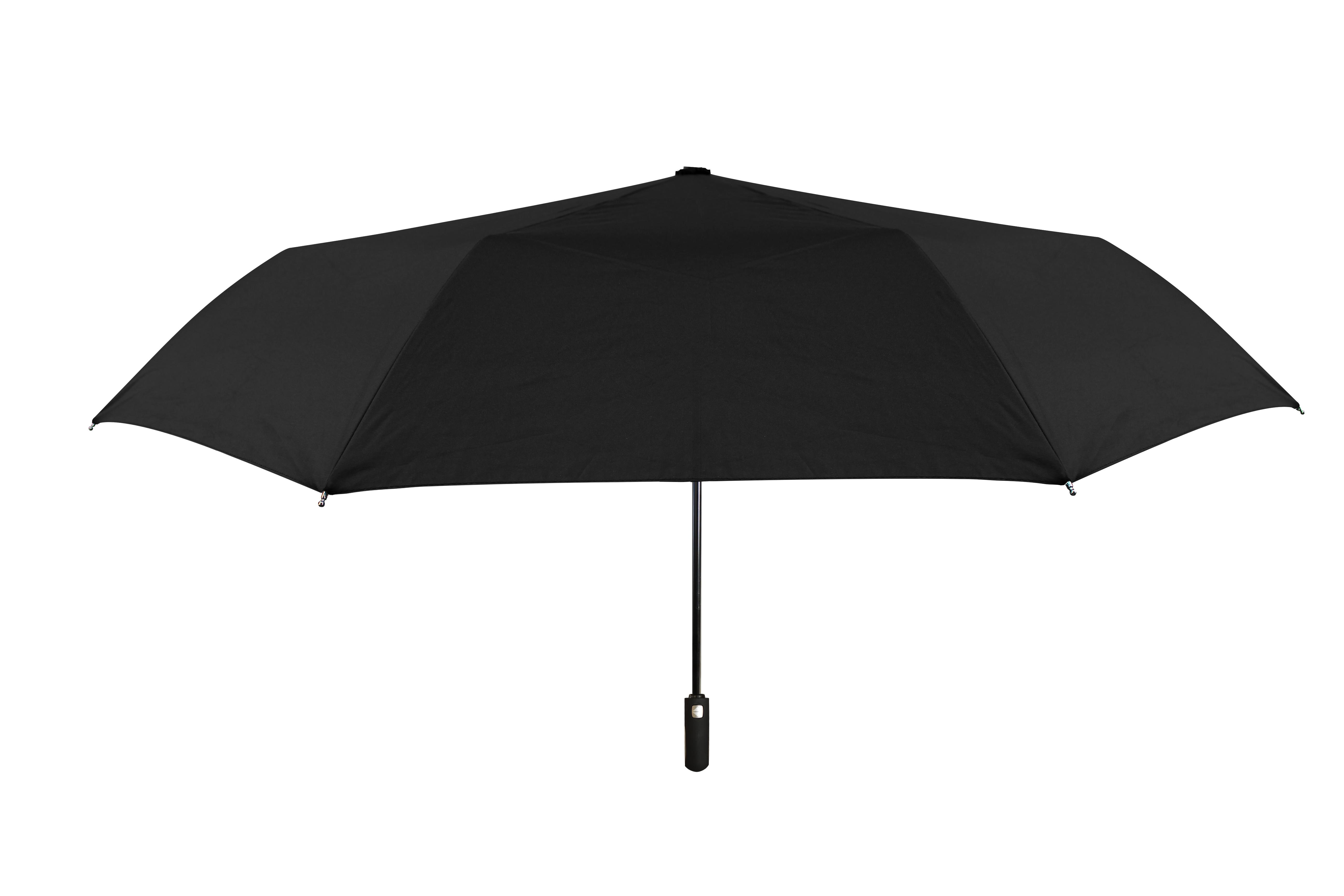 Parapluie Mini Massimo