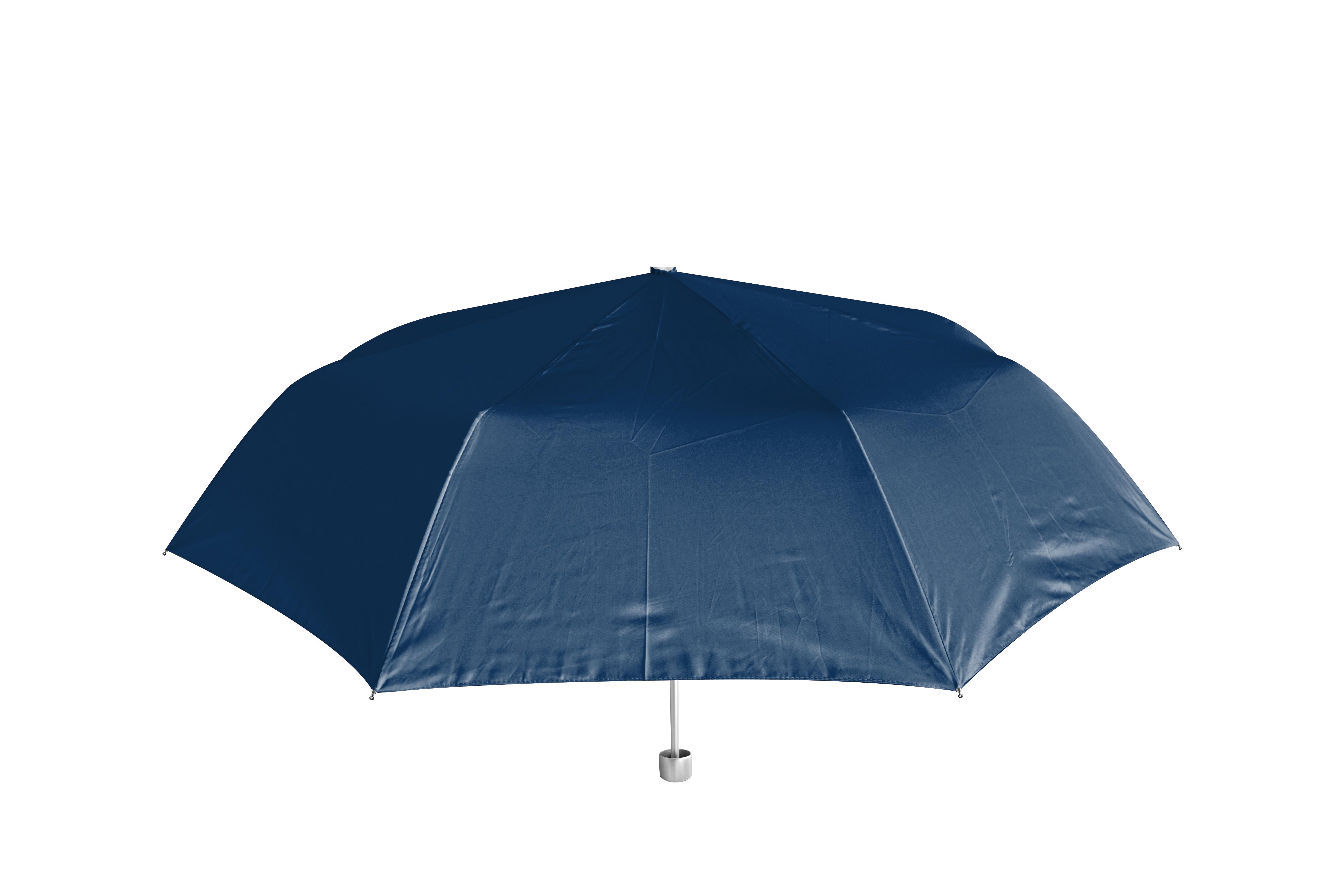 Parapluie Mini Light  - 13-1049-14