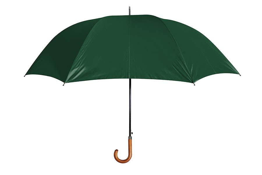 Parapluie Grand City  - 13-1050-12