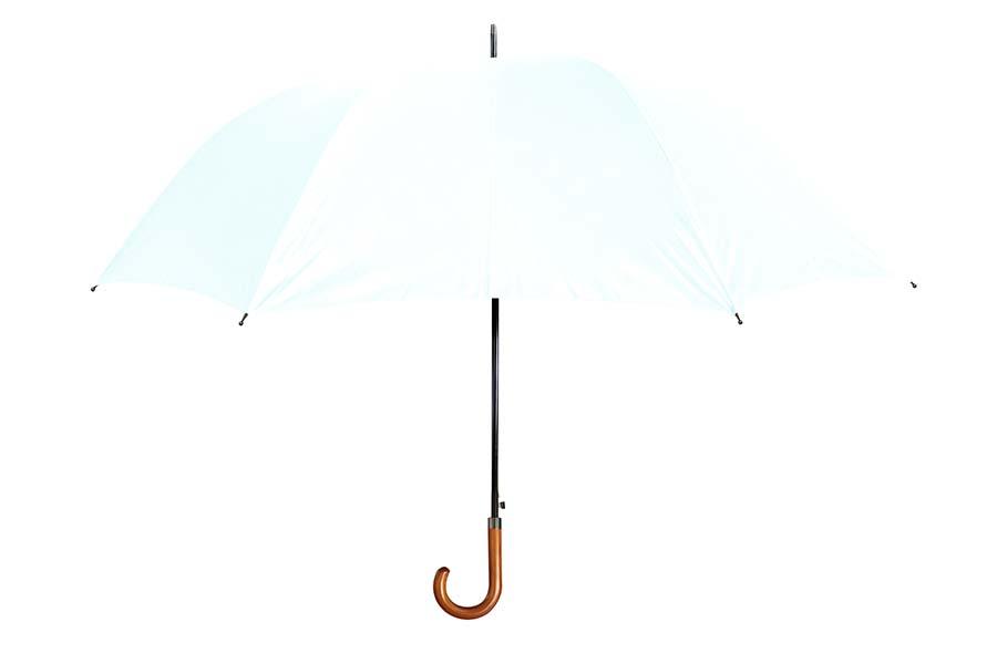Parapluie Grand City  - 13-1050-2