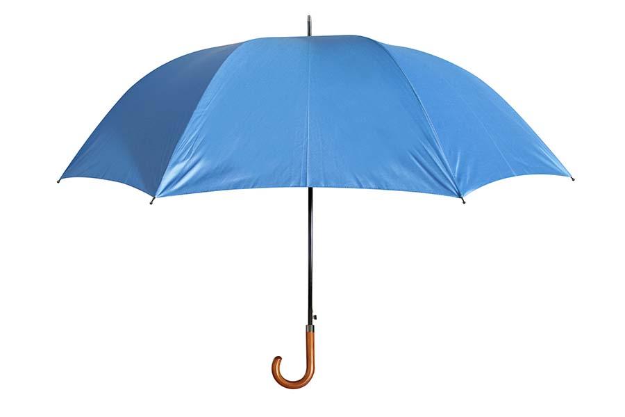 Parapluie Grand City  - 13-1050-3
