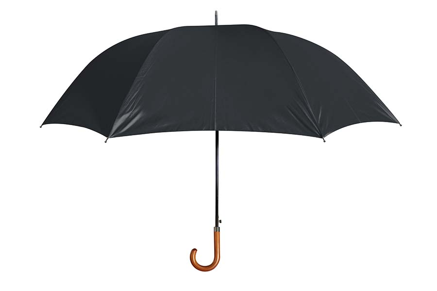 Parapluie Grand City  - 13-1050-5