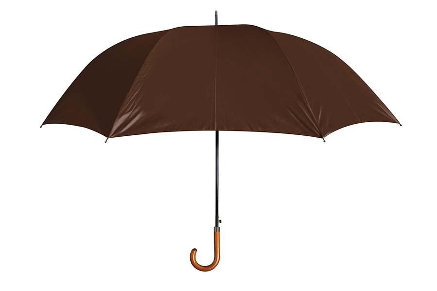 Parapluie Grand City  - 13-1050-6