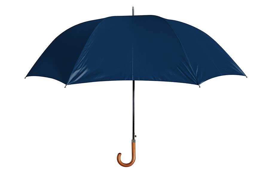 Parapluie Grand City  - 13-1050-9