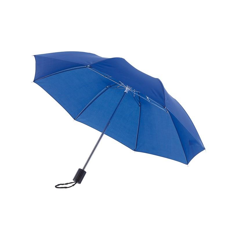 Parapluie de poche Regular