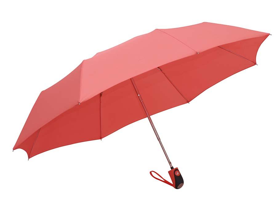 Parapluie - 14-1259-17