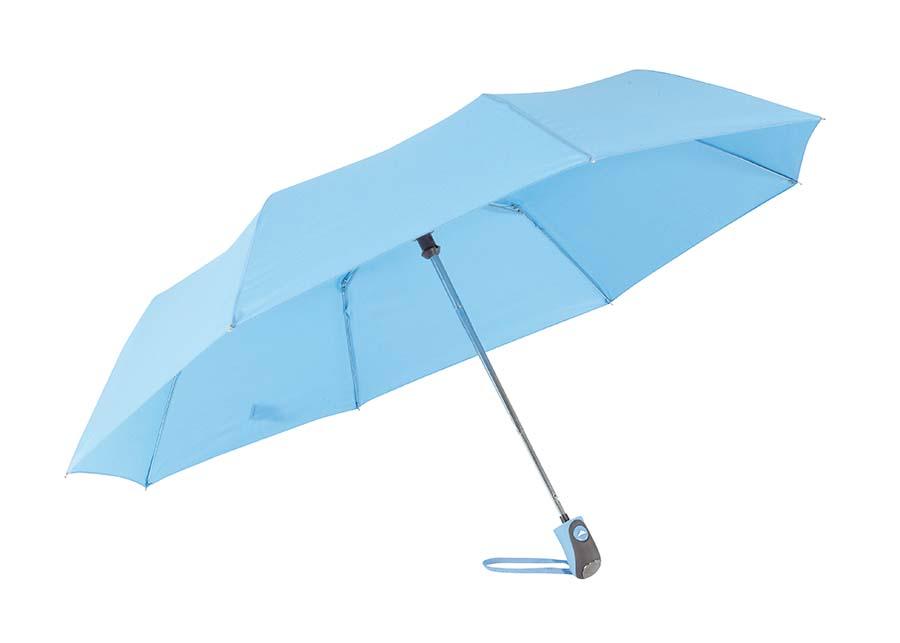 Parapluie - 14-1259-18