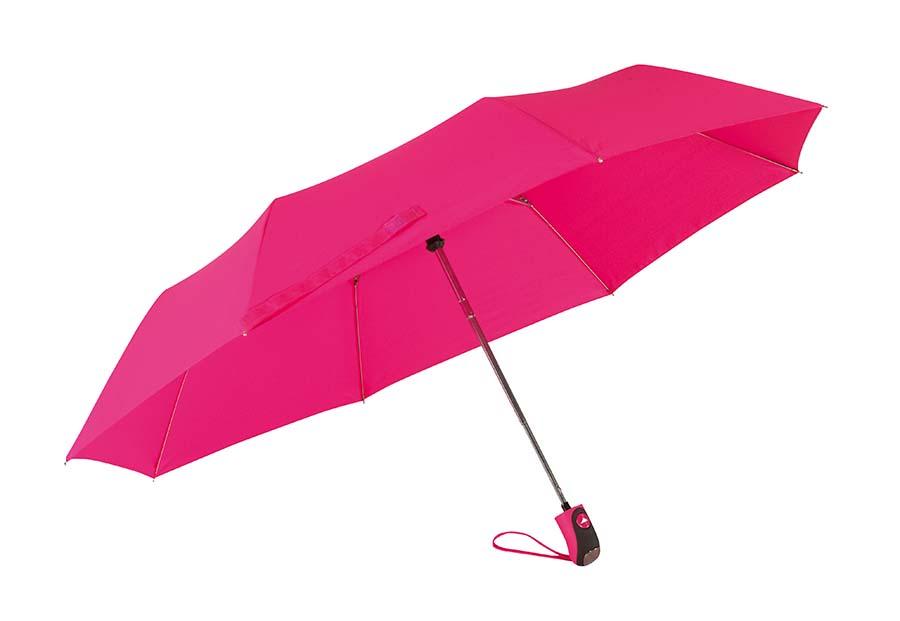 Parapluie - 14-1259-20
