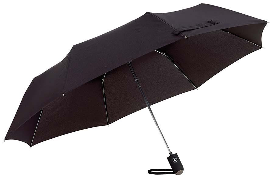 Parapluie - 14-1259-23