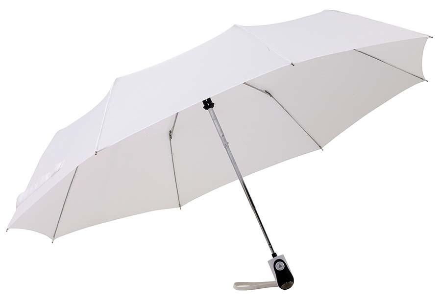 Parapluie - 14-1259-24