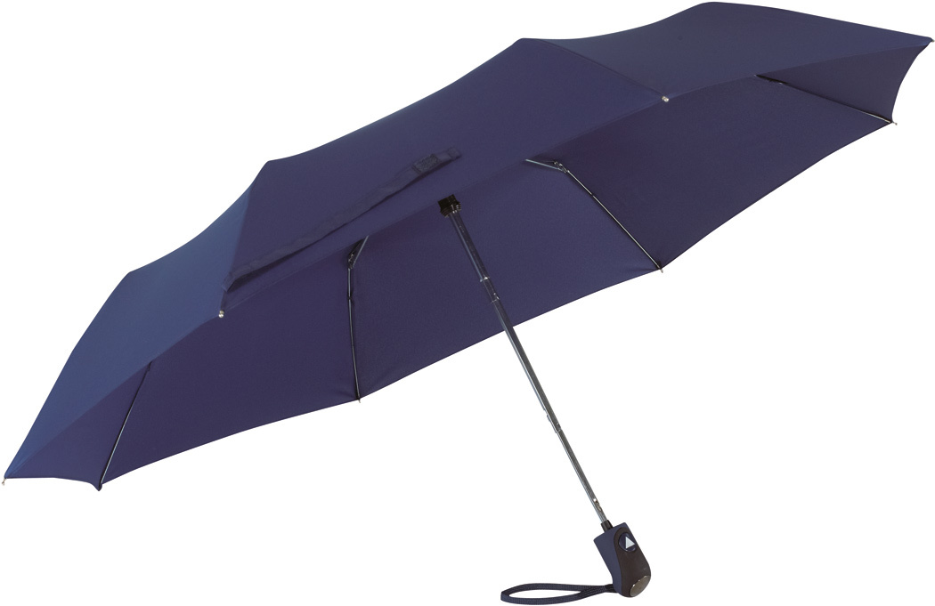 Parapluie - 14-1259-26