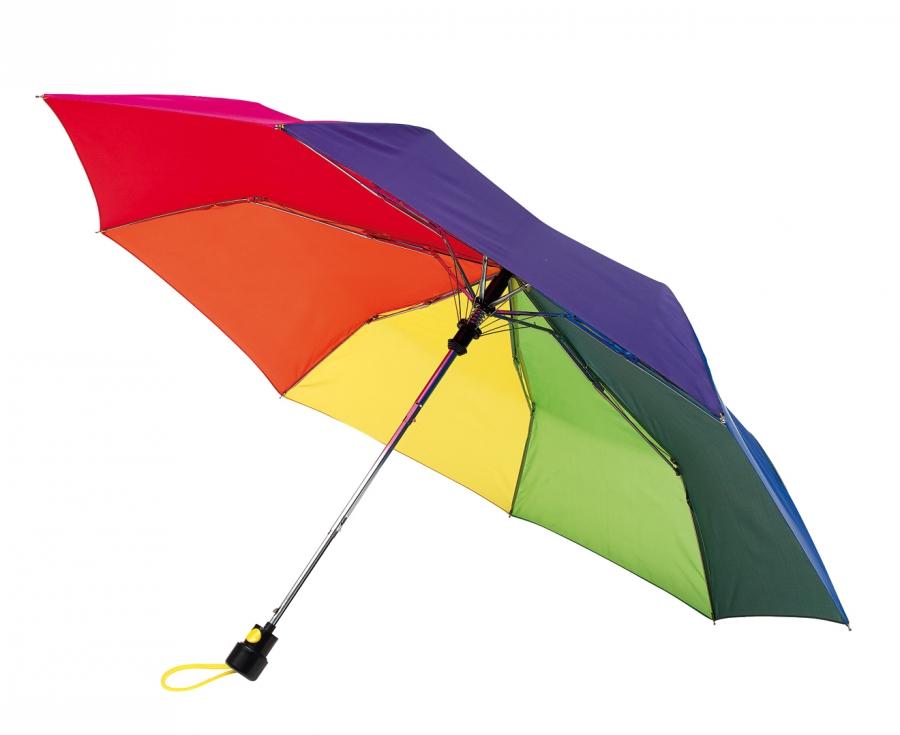 Parapluie Prima