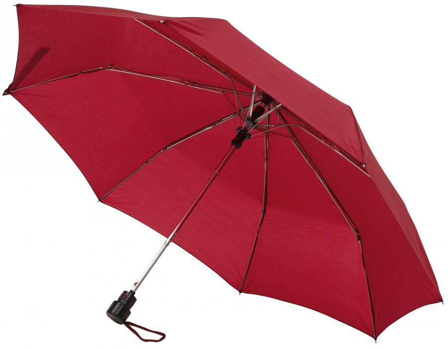 Parapluie Prima - 14-1260-2