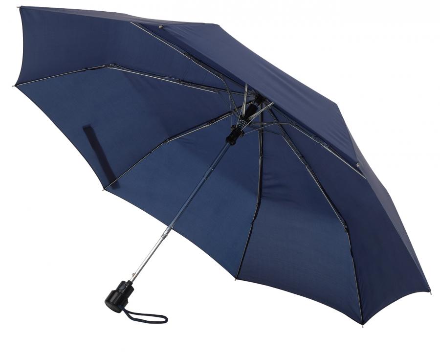 Parapluie Prima - 14-1260-3
